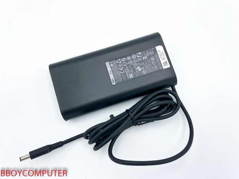 DELL Adapter อะแดปเตอร์ ของแท้ DELL 19.5V 4.62A 90W หัว 4.5*3.0 mm